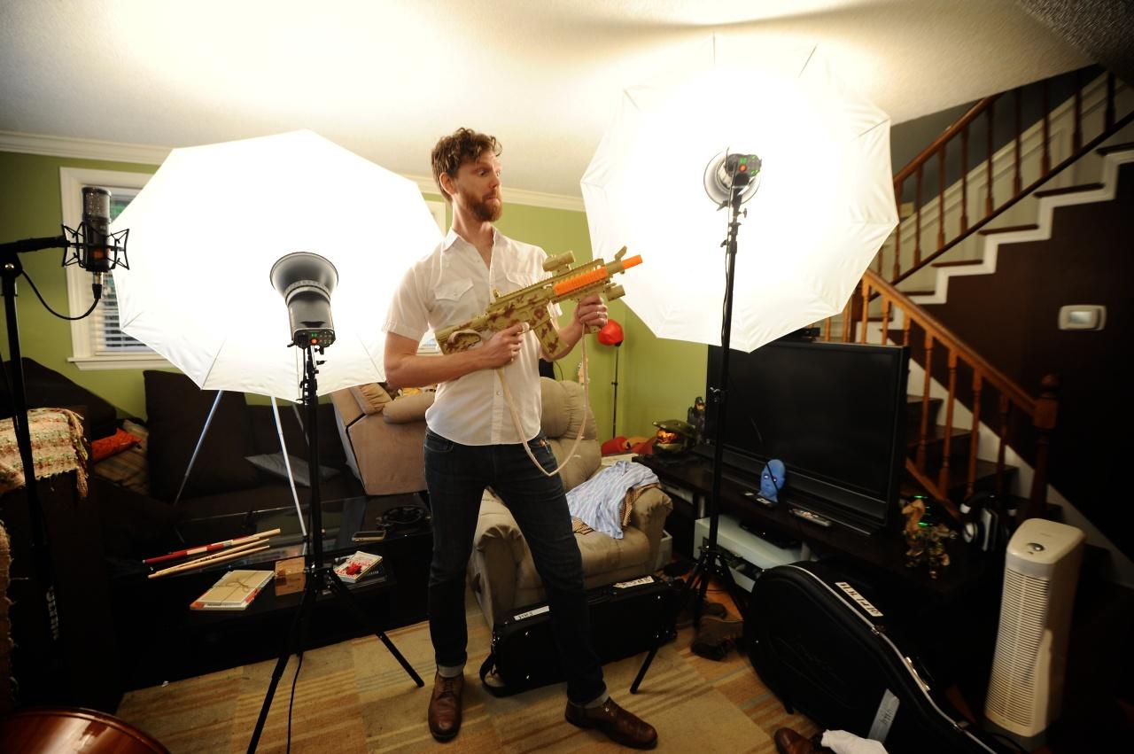 humminghouse.com parlor session